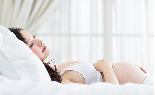 胎梦:一个神奇有趣的过程,怀孕时你做过胎梦吗?