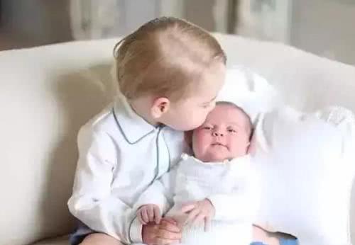 为什么会选择生二胎?很多二胎孕妈给出了这样一个答案,是你的吗