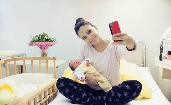 建议孕妈收藏:月子期间饮食最容易出现的错误,小心第一条就中招