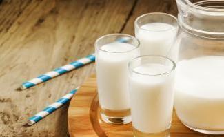 孕期缺钙不可怕,关键在于怎么补?营养专家给出了这样的建议